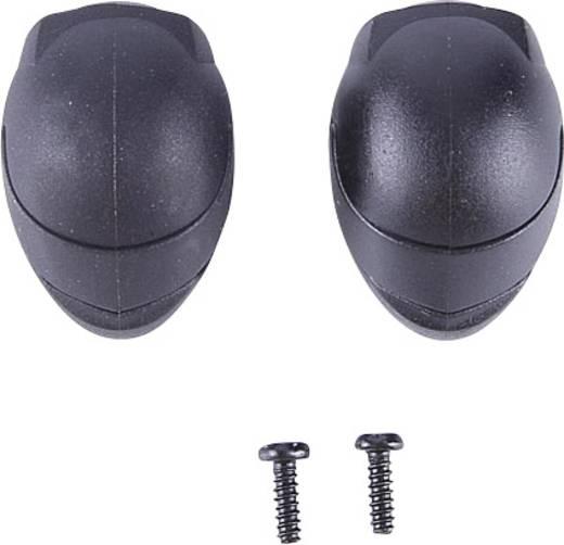 Reely 739026 Helme mit Schrauben