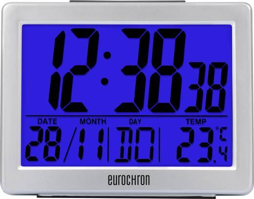 Eurochron EFW 750 Funk Wecker