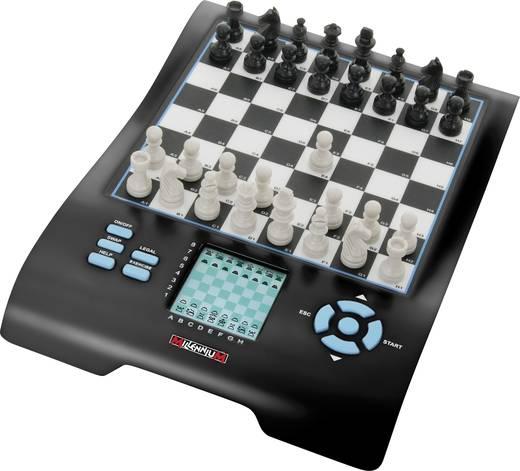 Schachcomputer Millennium Europe Chess Master II