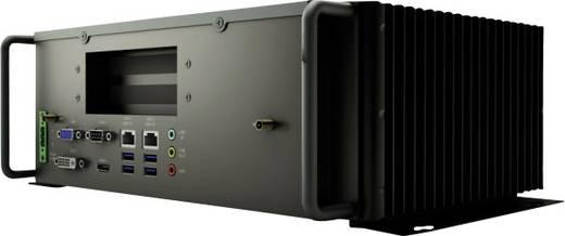 SPS-Displayerweiterung ESA-Automation EW400NF 321030 EW400 9 V/DC, 26 V/DC