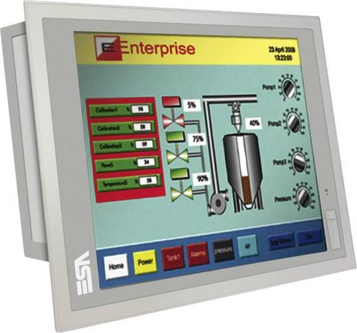 SPS-Displayerweiterung ESA-Automation XM712SUT13 XM712 18 V/DC, 30 V/DC