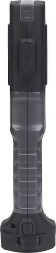 LED Taschenlampe Energizer Hardcase Worklight batteriebetrieben 350 lm 30 h