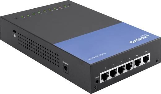 VPN Router Linksys LRT214-EU VPN Router