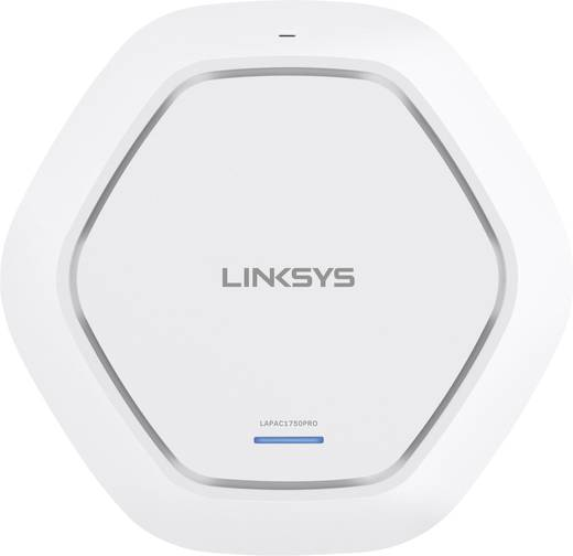 Linksys LAPAC1750PRO-EU WLAN Access-Point 1.75 GBit/s 5 GHz, 2.4 GHz
