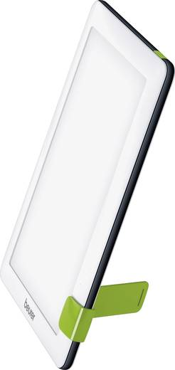 Tageslichtlampe 5 W Beurer TL30 Weiß