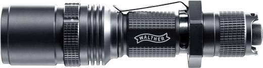 LED Taschenlampe Walther RLS450 batteriebetrieben 600 lm 148 g
