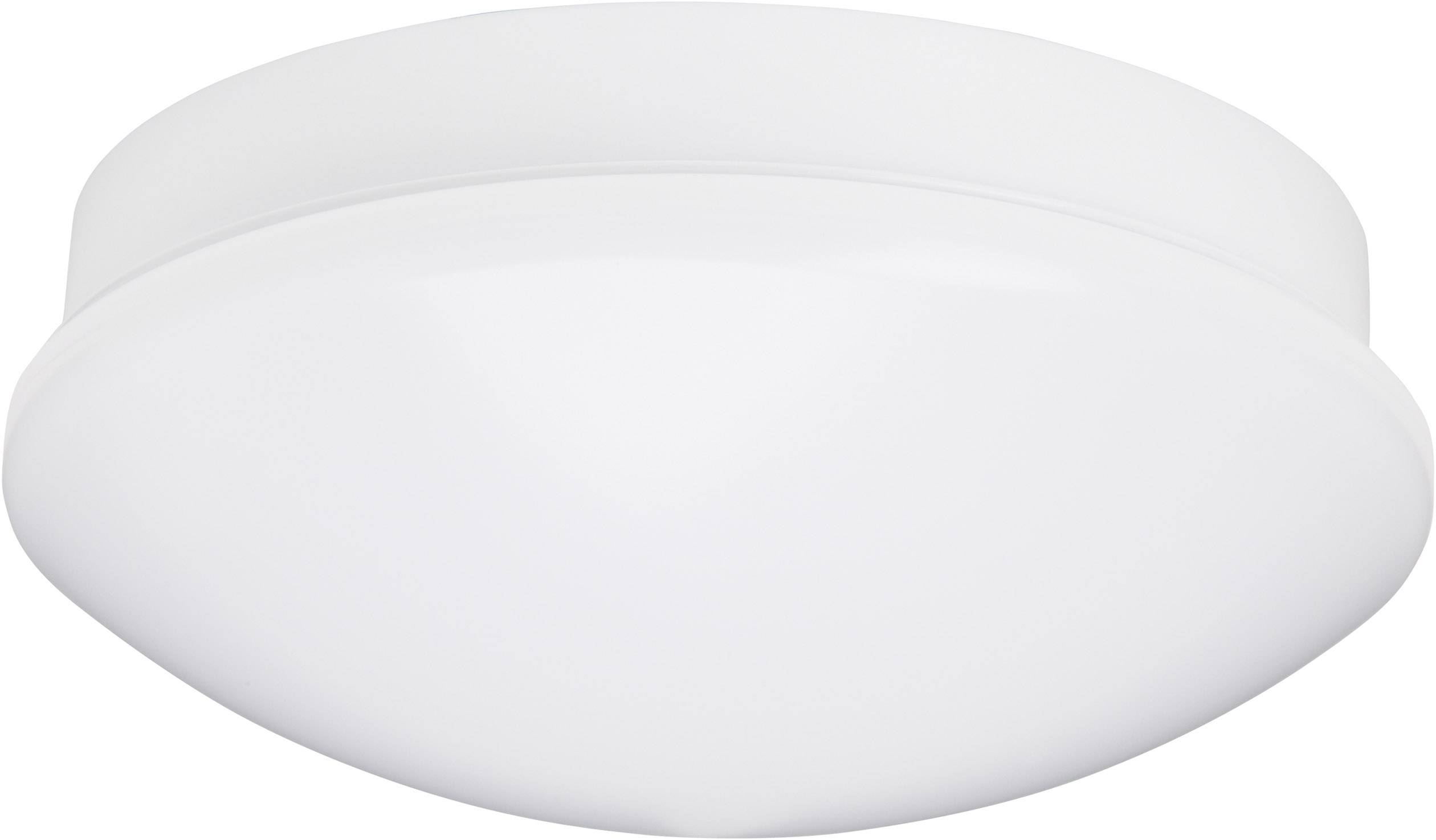 brilliant led lampen mit bewegungsmelder garantie
