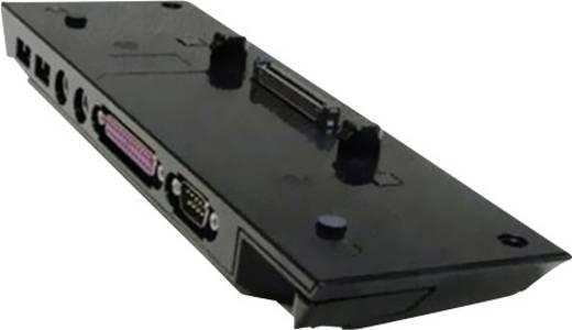 Dell E-Port Replikator Passend für Marke: Dell Latitude, Precision