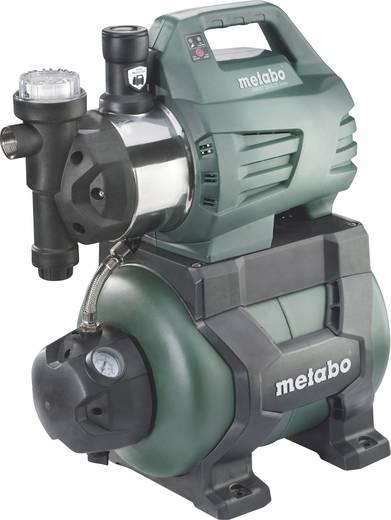 Hauswasserwerk 230 V 3500 l/h Metabo 600970000