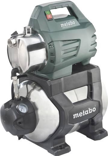 Hauswasserwerk 230 V 4500 l/h Metabo 600973000