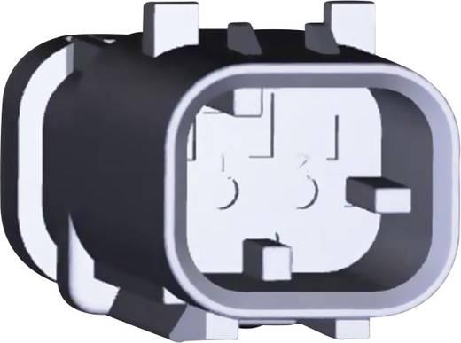 Stiftgehäuse-Kabel AMPSEAL16 Polzahl Gesamt 2 TE Connectivity 776428-1 1 St.