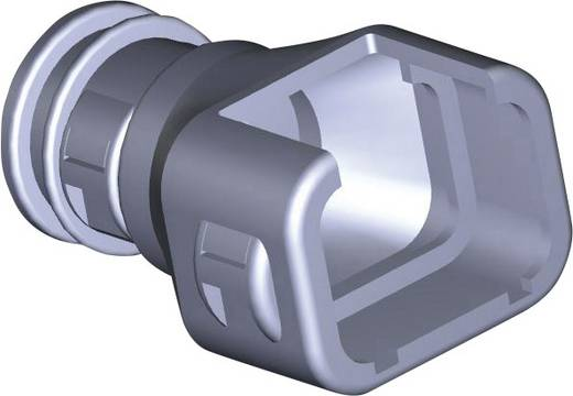 Abdeckkappe für SteckverbinderAutomotive AMPSEAL 16 Pole: 2 AMPSEAL16 TE Connectivity Inhalt: 1 St.