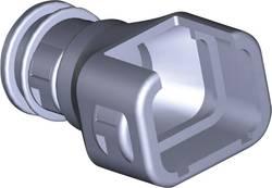 Capot pour connecteur automobile AMPSEAL 16 TE Connectivity AMPSEAL16 2035047-1 1 pc(s)