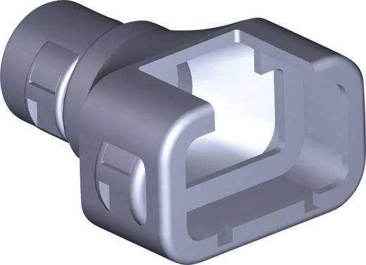 Abdeckkappe für SteckverbinderAutomotive AMPSEAL 16 Pole: 4 AMPSEAL16 TE Connectivity Inhalt: 1 St.