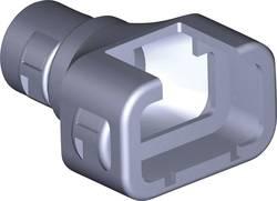 Capot pour connecteur automobile AMPSEAL 16 TE Connectivity AMPSEAL16 2035047-2 1 pc(s)