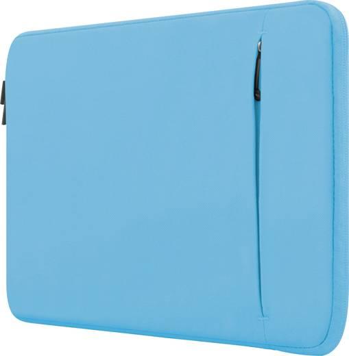 Incipio Notebook Hülle ORD™ Sleeve Cyan