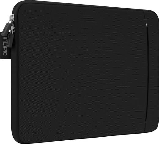 Incipio Notebook Hülle ORD™ Sleeve Schwarz