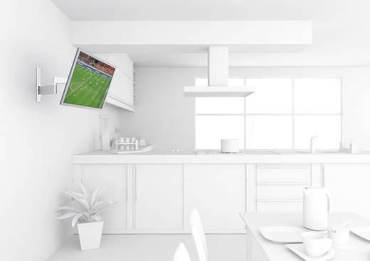 """TV-Wandhalterung 101,6 cm (40"""") - 165,1 cm (65"""") Neigbar+Schwenkbar Vogel´s WALL 2345"""