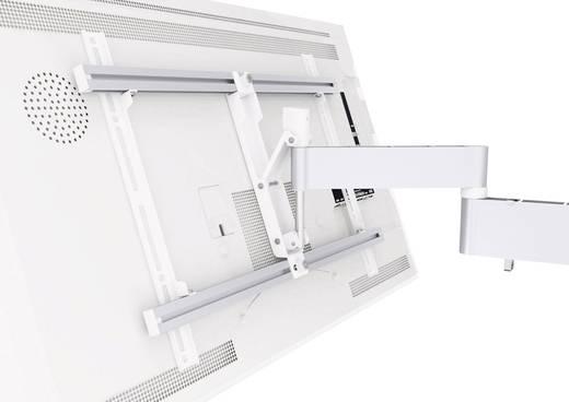 """Vogel´s WALL 2345 TV-Wandhalterung 101,6 cm (40"""") - 165,1 cm (65"""") Neigbar+Schwenkbar"""