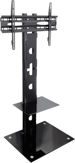 "My 32 Piece Winter Capsule Wardrobe: My Wall HP2CL TV-Standfuß 81,3 Cm (32"")"