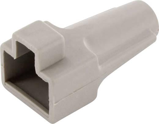 Knickschutz für MPL8/8RG Knickschutztülle KSM8BG Beige econ connect KSM8BG 1 St.