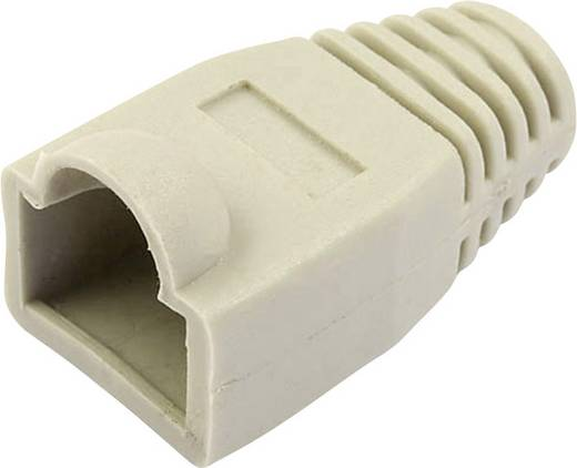 Knickschutz für MPL8/8RG Knickschutztülle SB8BG Beige econ connect SB8BG 1 St.