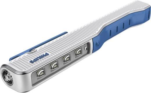 SMD-LED Stiftleuchte akkubetrieben Philips LPL28RECHX1 Penlight Premium 120 lm, 145 lm