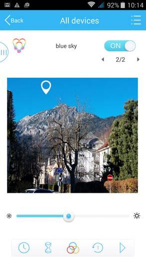 Sygonix WiFi Zigbee Gateway 7.5 W