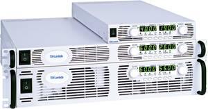 19 Zoll Labornetzgerät, einstellbar TDK-Lambda GENH-300-2.5 0