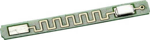 PT500 Platin-Temperatursensor Heraeus PCB 2225 Pt500 0 bis +150 °C