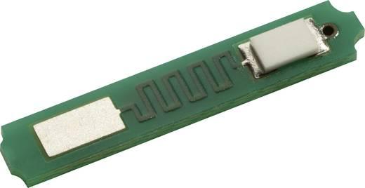 PT1000 Platin-Temperatursensor Heraeus PCB 1325 Pt1000 0 bis +150 °C