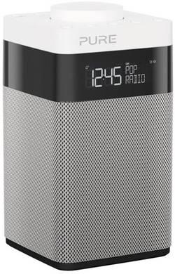 DAB+ rádio Pure Pop Midi VL-62696