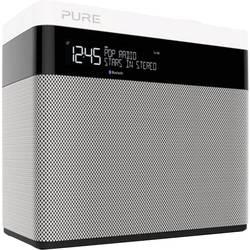 DAB+ rádio Pure Pop Maxi VL-62699, Bluetooth