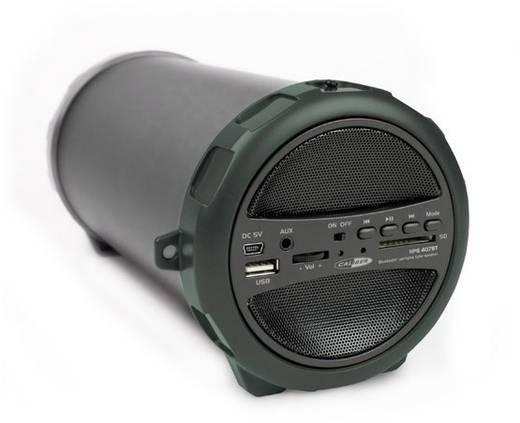 bluetooth lautsprecher caliber audio technology hpg407bt sd usb schwarz. Black Bedroom Furniture Sets. Home Design Ideas