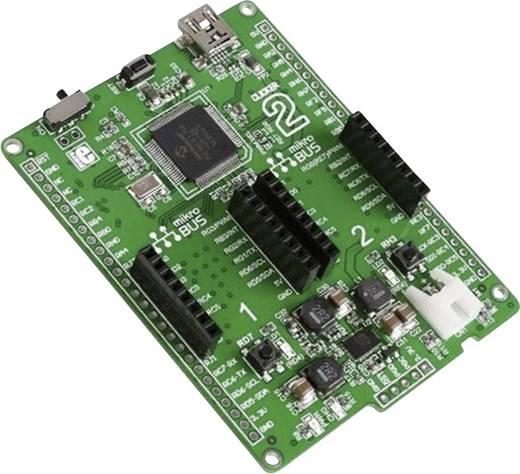 Entwicklungsboard MikroElektronika MIKROE-1684