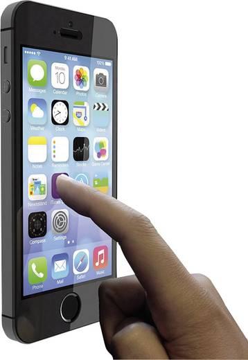 Otterbox Alpha Displayschutzglas Passend für: Apple iPhone 5, Apple iPhone 5C, Apple iPhone 5S, Apple iPhone SE 1 St.