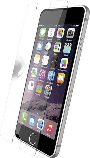 Otterbox 77-50252 Displayschutzglas Passend für: Apple iPhone 6 1 St.