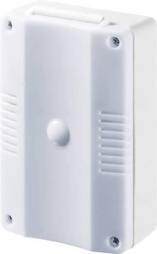 Dämmerungsschalter GEV 000865 Weiß 230 V 1 Schließer