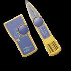 Tongenerator und Tonverfolger Kit Fluke Networks MT-8200-60-KIT Netzwerk