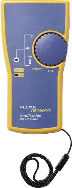 Générateur de tonalités Fluke Networks MT-8200-61-TNR