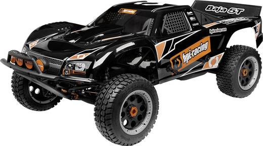 hpi racing baja 5t 1 5 rc modellauto benzin truggy. Black Bedroom Furniture Sets. Home Design Ideas