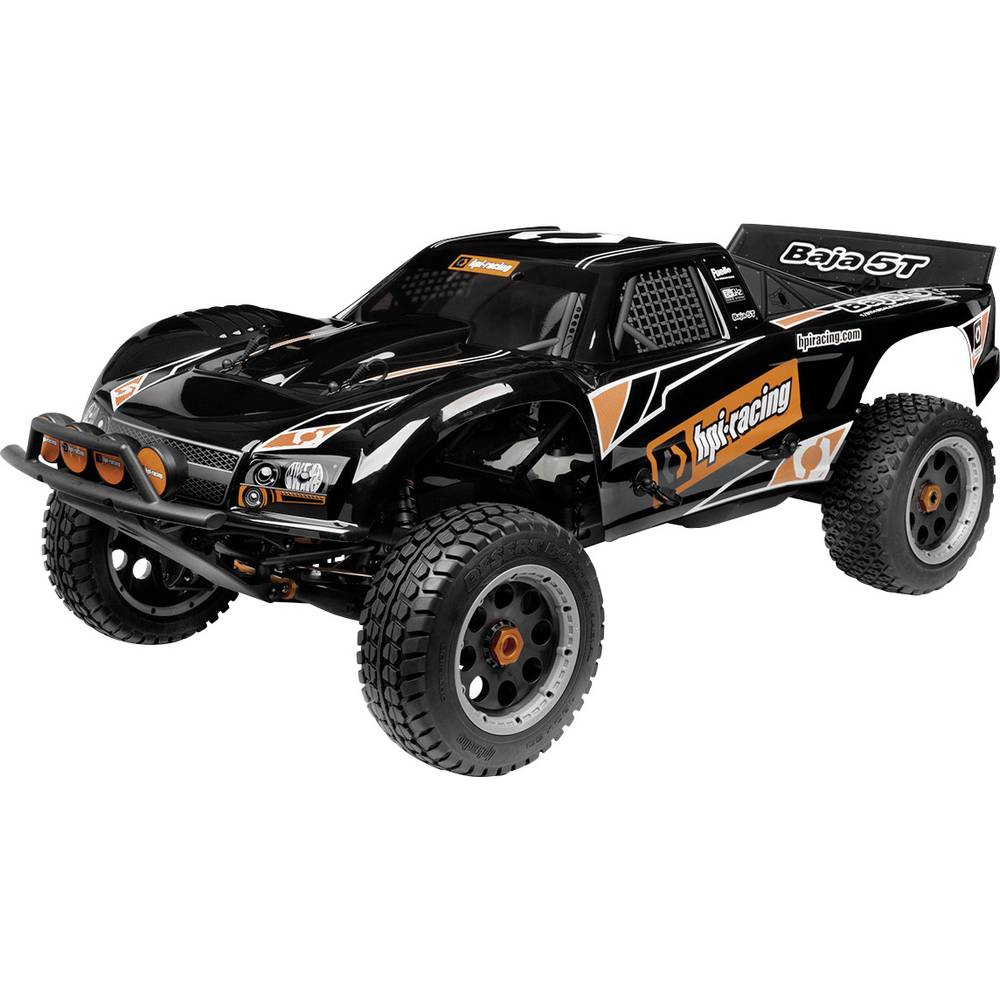 rc cars truggy with Hpi Racing Baja 5t 15 Rc Model Car Petrol Truggy Rwd Rtr 24 Ghz on Best Redcat Racing Rc Cars Truck furthermore Traxxas 2 additionally HPI Racing Baja 5T 15 RC Model Car Petrol Truggy RWD RtR 24 GHz moreover 181826210338 as well MiniQ Genesis Union SinoHobby.