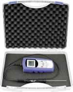 Mallette universelle Greisinger GKK 1100 605208