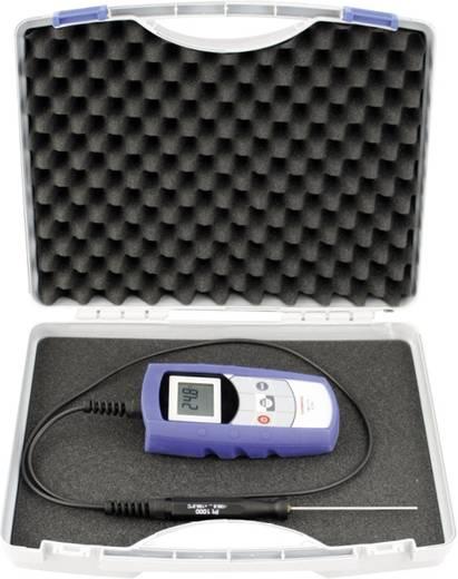 Messgerätekoffer Greisinger GKK 1100