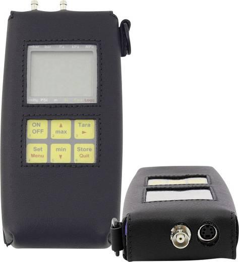Tasche Greisinger ST-R2 Schutztasche ST-R2, 605210