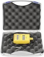 Mallette pour appareils Greisinger GKK 3100 605310