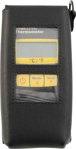 Greisinger ST-N1 Schutztasche ST-N1, 605211