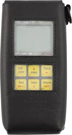 Greisinger ST-N2 Messgeräte-Tasche, Etui