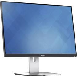 """LED monitor Dell UltraSharp U2415, 61 cm (24 """"),1920 x 1200 pix 6 ms, IPS LED HDMI™, mini DisplayPort, DisplayPort, na sluchátk"""