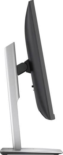 LED-Monitor 68.6 cm (27 Zoll) Dell UltraSharp U2715 EEK B 2560 x 1440 Pixel WQHD 6 ms HDMI™, Mini DisplayPort, DisplayPo